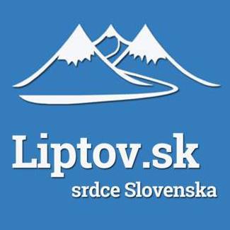 Liptov.sk - ubytovanie na Liptove