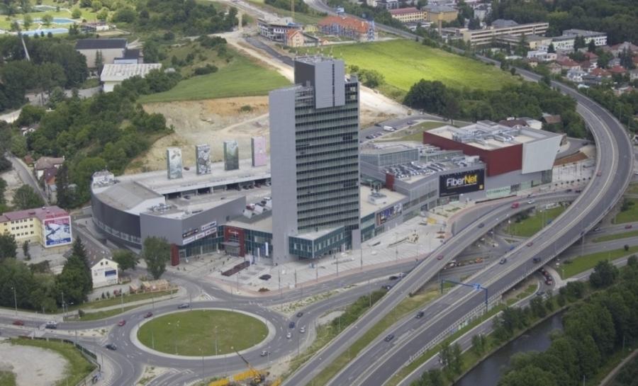 Europa SC Banská Bystrica 8df8a0b764